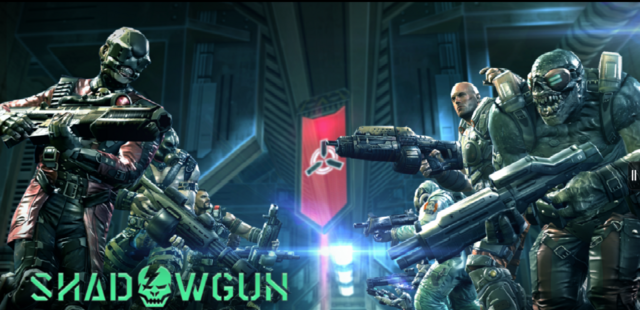 File:Shadowgun Deadzone Wallpaper.png