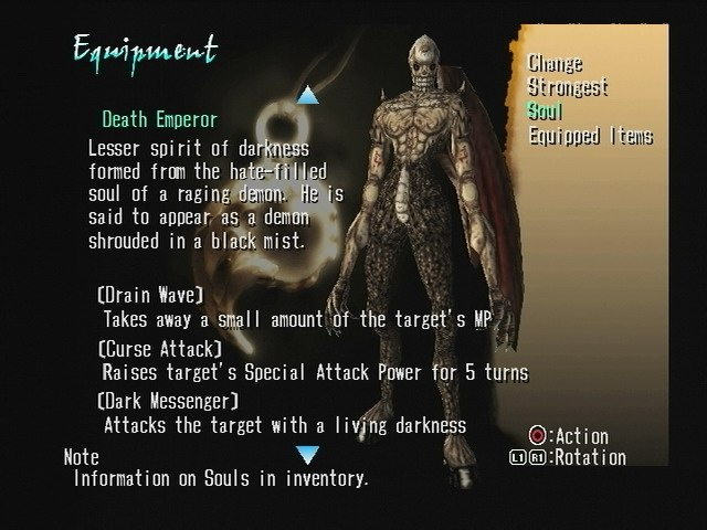 File:Death emperor info.jpg