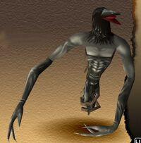 22-birdman