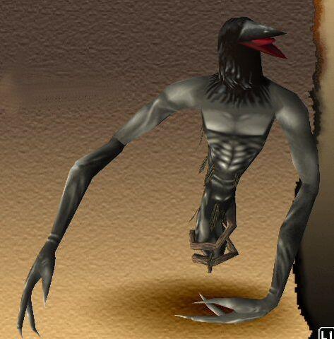 File:22-birdman.jpg