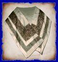 Silk shawl3