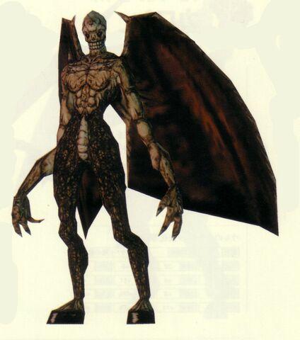 File:Death emperor.jpg
