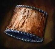 7-rosewoodbracelet