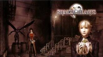 Shadow Hearts - Qiuhua's Theme 「syu-ka」