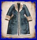 Wool coat3