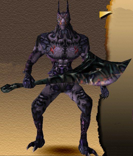 File:ShI monsters 033.jpg