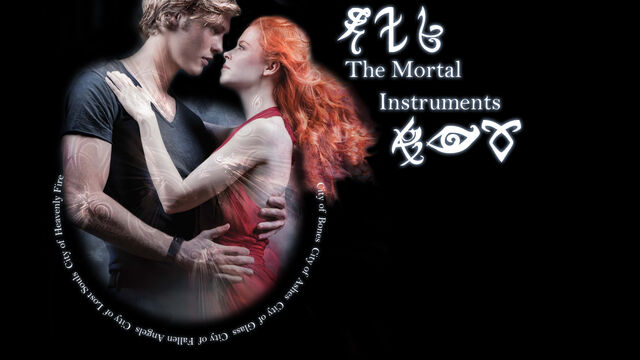File:Mortal instruments wallpaper by shratehawesome-d4m6f13.jpg