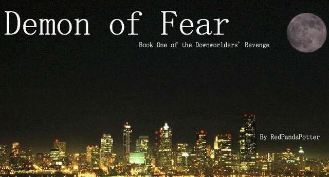 File:Demon of Fear .jpg