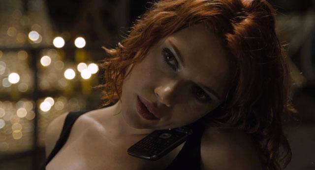 File:Scarlett-johansson-avengers-black-widow.jpg