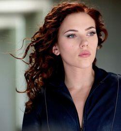 Scarlett-johansson-iron-man-2-black-widow-2