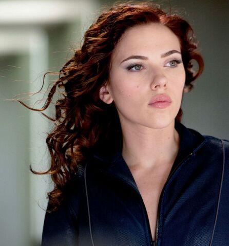 File:Scarlett-johansson-iron-man-2-black-widow-2.jpg