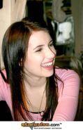 Emma-Roberts-MRP-000636