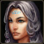 File:Hecate Icon small.png