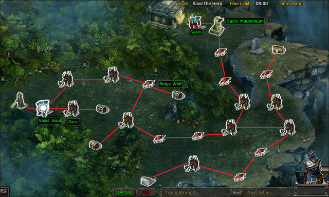 File:SLO - Quest 38 - Sacrificial Forest of Heroes - route map.png