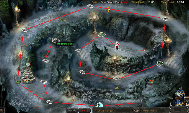 File:Save Santa Claus - Lv60 - route map.png