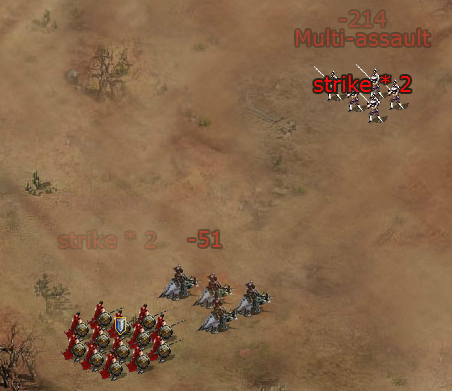 File:Multi-Assault.png