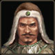 File:Kublai Icon.png