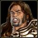 File:Achilles Icon.png