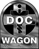 File:Docwagon7tr.jpg