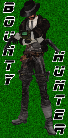 File:Bounty.png