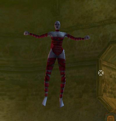 File:Red sister (my screenshot).jpg