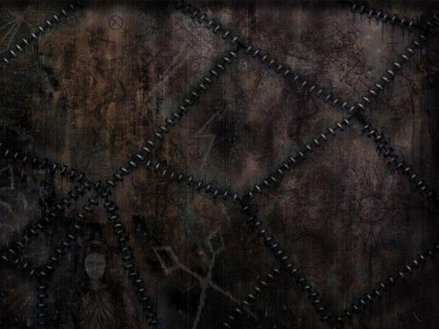File:Shadowman background.jpg