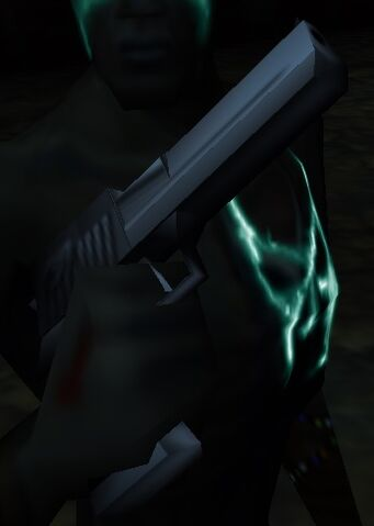 File:Shadowgun (my screenshot).jpg