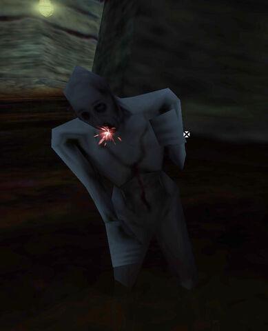 File:Deadsider female 1 (my screenshot).jpg