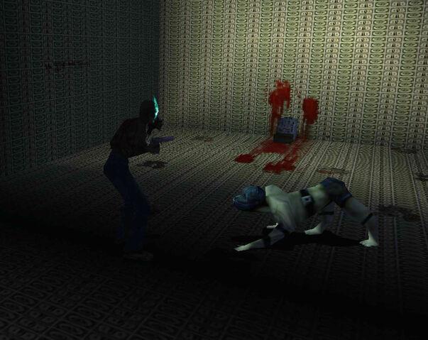 File:Shadowman makes friends 10.jpg