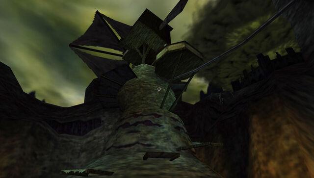 File:Wasteland windmill.jpg