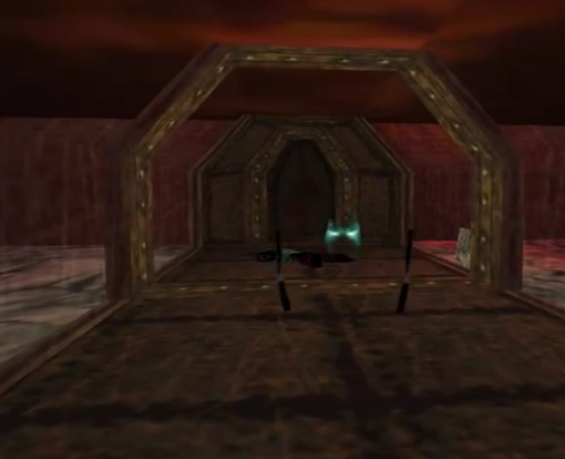 File:Invisable man N64.png