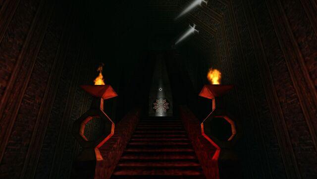 File:Playrooms retractor chamber.jpg
