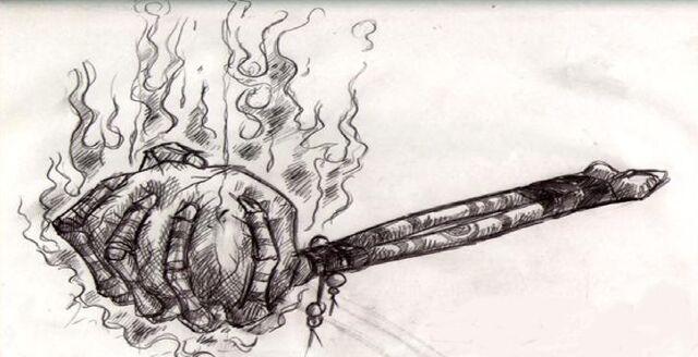 File:Flambeau 2.jpg