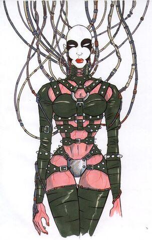 File:Sister concept art 01.jpg
