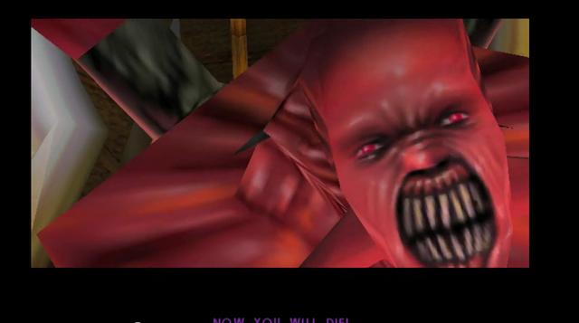File:Legion creature 2.png