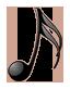 Миниатюра для версии от 16:05, декабря 3, 2014