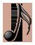 Миниатюра для версии от 16:18, декабря 3, 2014