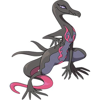 File:758Salazzle.png
