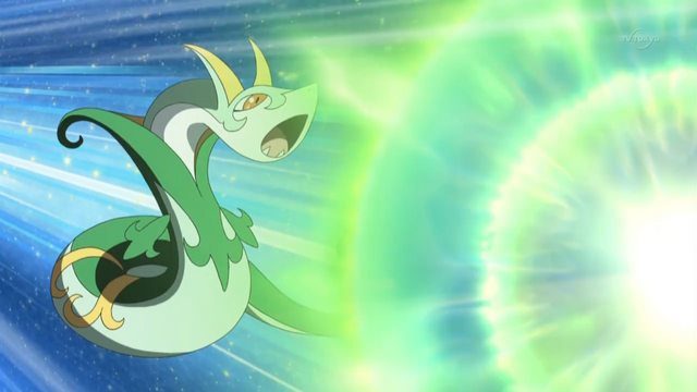 File:Serperior Energy Ball.png
