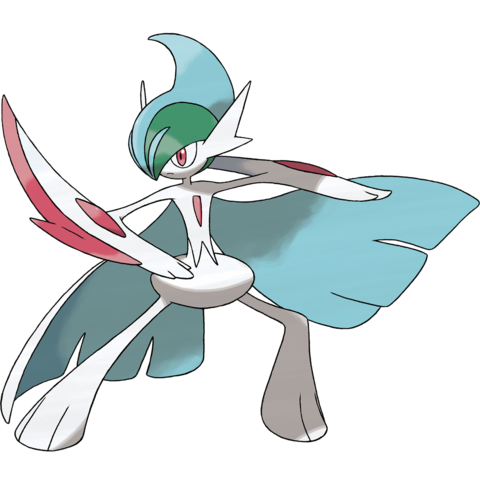 File:475Gallade-Mega.png