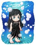 File:UnderwaterSef.png