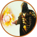 File:Lore-icon.png