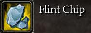 Flint Chip