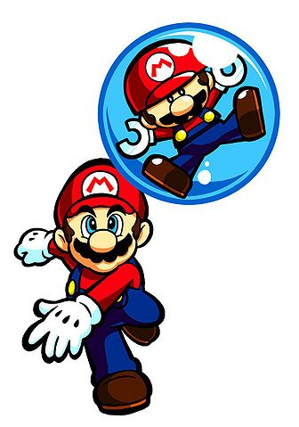 File:Is this a toy Mario.png