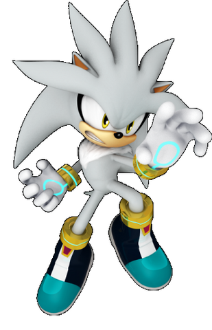 File:Silver Silver.png