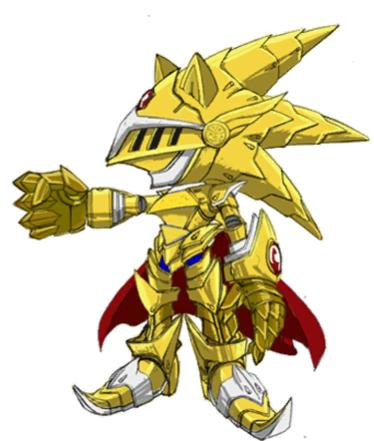 File:I'm the knight of the Wind.png