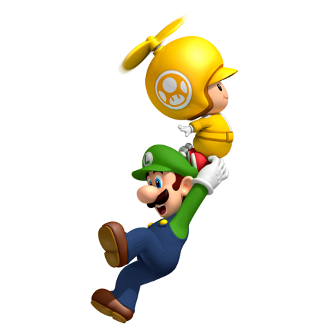 File:Luigi and Toad.png
