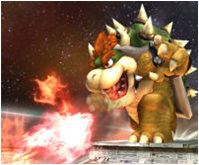 File:Bowser Breathing Fire in Brawl.png