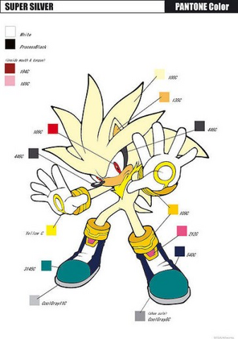 File:Super Silver 2.png