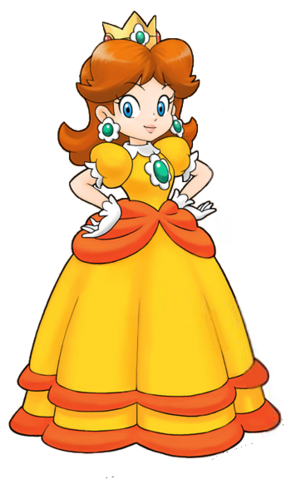 File:Princess Daisy 3.png